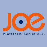 JOE-Plattform Berlin e.V.