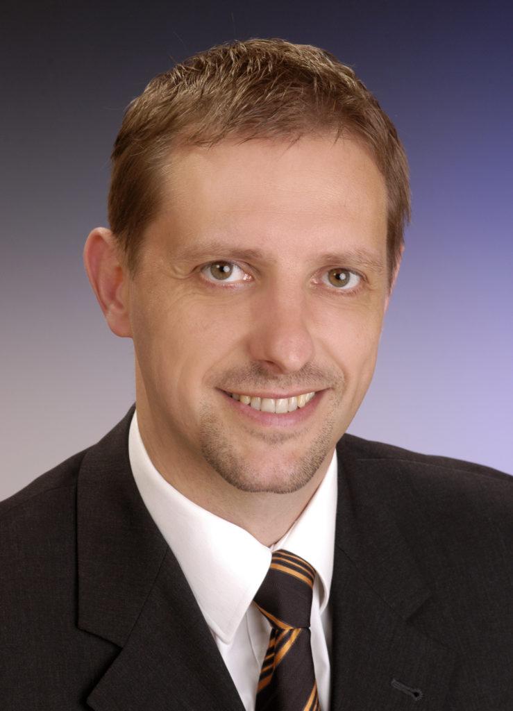 Frank Schmieder | JOE-Plattform Berlin e.V.